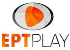 ERTPlay LIVE TV