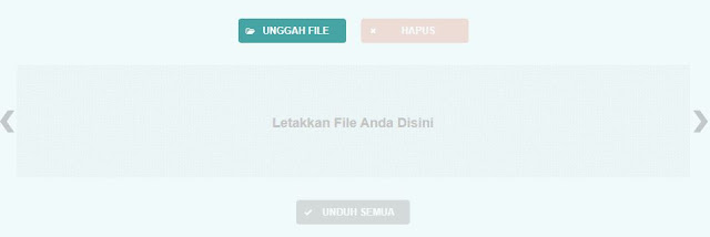 cara kecilkan ukuran pdf