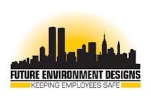 Future Environment Designs Logo