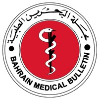 BMB - Bahrain Medical Bulletin