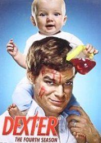 Dexter Temporada 4 Online