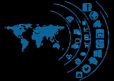 Bahaya Pemeriksaan Latar Belakang Media Sosial