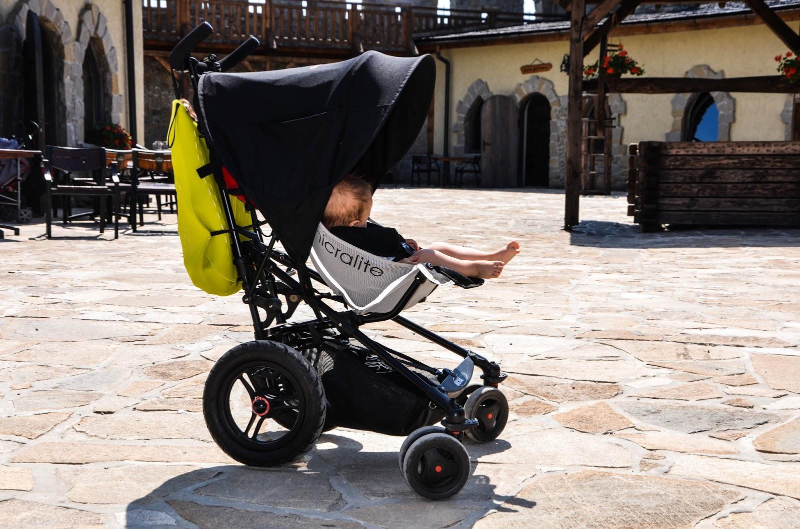 blog, gadżety dla mam, torba do wózka, daszek przeciwsłoneczny, dzieci, rodzice