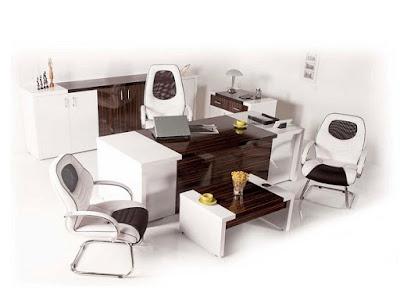 ankara, büro masaları, büro mobilyaları, müdür masası, makam takımı, ofis masaları, ofis mobilyaları, yönetici masası