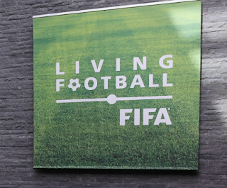 NORMALISATION- COMMITTEES- Bureau- of- the FIFA Council passes decisions- concerning- Côte- d'Ivoire- and -Pakistan