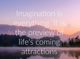 Three new facts about law of attraction