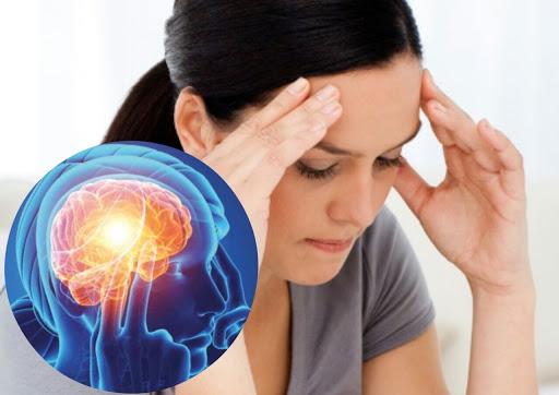 علاج الصداع النصفي الأعراض والأسباب