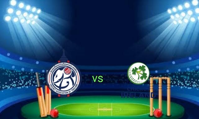 TL-W vs IR-W dream11 team prediction | dream11team news | match preview |playing 11