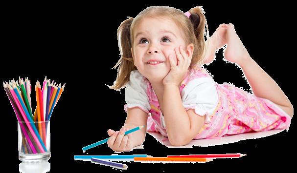 özel Eğitim özel Eğitimci özel Gereksinimli Bireylerde Sınırlı Alan