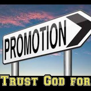 Promotion.Image