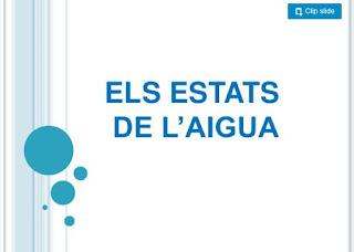 https://www.slideshare.net/amgica/els-estats-de-laigua-6554199