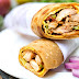 Chicken Roll Recipe Easy to make at Home