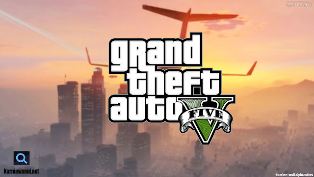 GTA V Game Cheat Code For PC