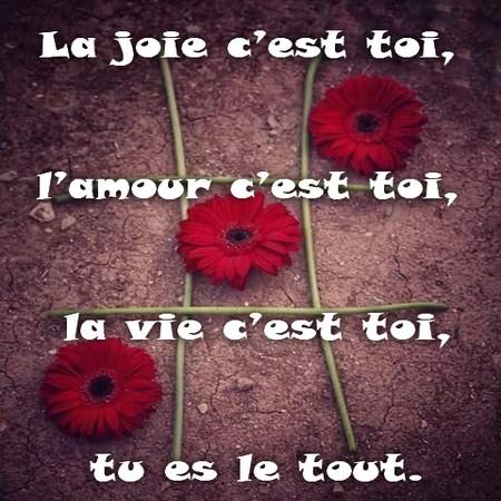 Magnifique Textes Damour Messages Et Sms Damour