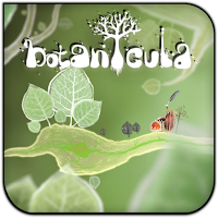 Botanicula APK+DATA