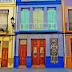 """'The Guardian' sitúa al Cabanyal entre los 10 barrios más """"guays"""" de Europa"""
