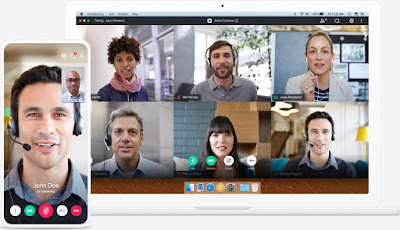 Top 10 Best Apps to Make Free Group Conference Calls