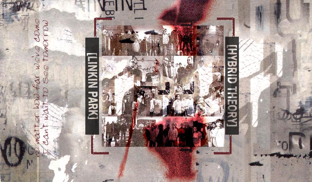 Linkin Park Facts Hybrid Theory Nielsen Soundscan