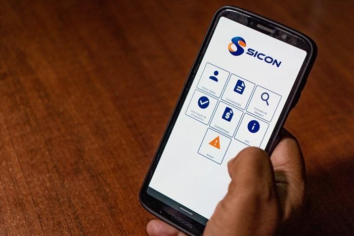 Prefeitura de Juazeiro implanta serviço e servidores municipais podem acessar informações financeiras através do celular - Portal Spy Notícias de Juazeiro e Petrolina