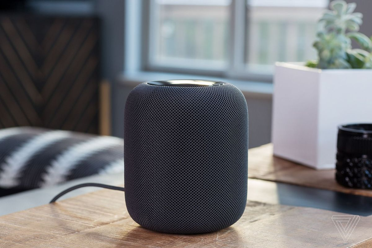 homepod-ambient-sounds