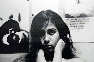 Smita Patil - Unofficial Biography