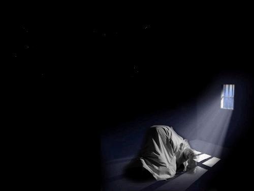 Bolehkah Mengkhususkan Ibadah di Malam Nishfu Sya'ban?