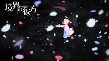 Kyoukai no Kanata | Sub. Español | 720p MEGA