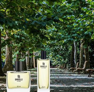 Bargello Parfüm Die beliebtesten Parfüm-Codes