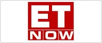 Watch ET Now News Channel Live TV Online | ENewspaperForU.Com
