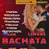 VA - Bachata Lovers  - Edición Especial [2CDs][MEGA]