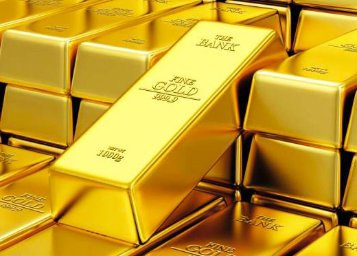 Gold reaches all-time high in Pakistan, crosses Rs100,000 / tola mark amid coronavirus outbreak