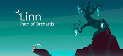 Linn Path of Orchards iOS Android