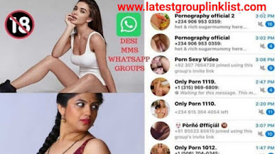 Desi MMS Whatsapp Group Link,Desi MMS whatsapp group, Desi MMS whatsapp groups, Desi MMS whatsapp links, Desi MMS whatsapp group links, Desi MMS whatsapp group join links