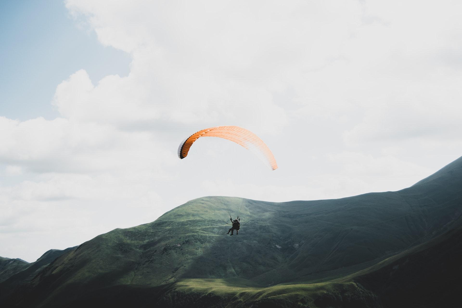 bir-billing-paragliding-tips
