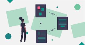 Hal yang harus diperhatikan saat Evaluasi User Experience (UX)