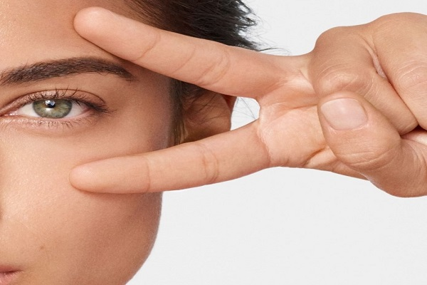 Göz Altı Morlukları İçin Doğal Maskeler ve Doğal Çözüm Yolları