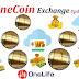 OneCoin Members How to be prepared for Exchange