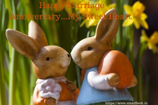 Marriage Anniversary Wishes | Marriage Anniversary Whatsapp Status.