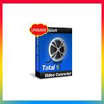License Bigasoft Total Video Converter Pro Lifetime Activation