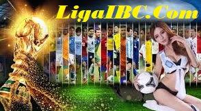 situs judi bola resmi bandar ligaibc terpercaya 2018