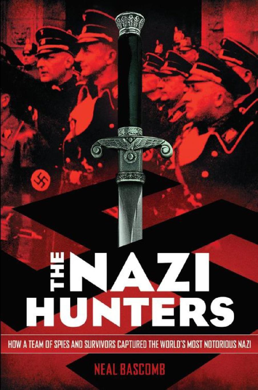Moroni and the Swastika: Mormons in Nazi Germany