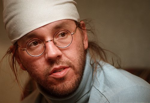 Image result for David Foster Wallace blogspot.com