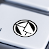 How Email Marketing Service Providers Can Be Effective in Marketing World