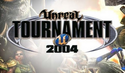 Download Free Unreal Tournament 2004 PC Game