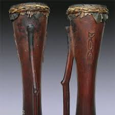 alat-musik-atowo-berasal-dari-daerah-provinsi-irian-jaya