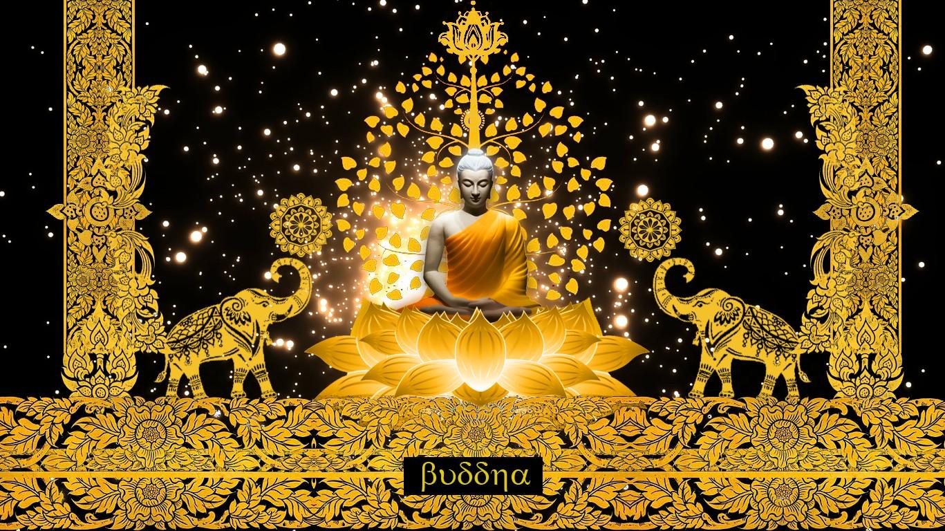 Phật Thuyết Pháp | Đọc sách