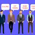 Belajar Forex #4: Tentukan Gaya Trading Sesuai Dengan Kondisi dan Karakter Pribadi Anda