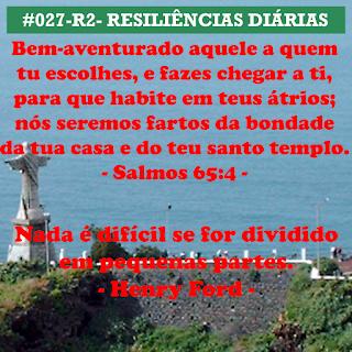 027-R2- RESILIÊNCIA 2