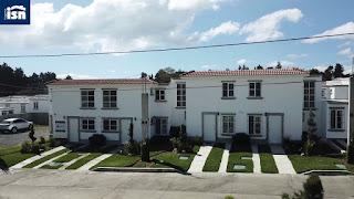 Casas nuevas en San José Pinula