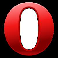 تحميل برنامج اوبرا Opera مجانا برابط مباشر 2018  للكمبيوتر والموبايل